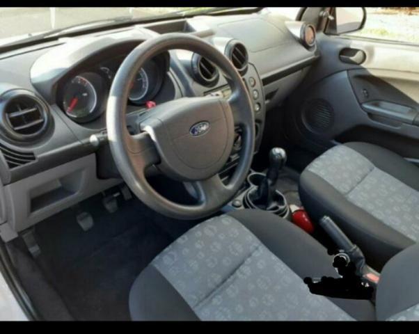 Fiesta ford ( flex) - Foto 7