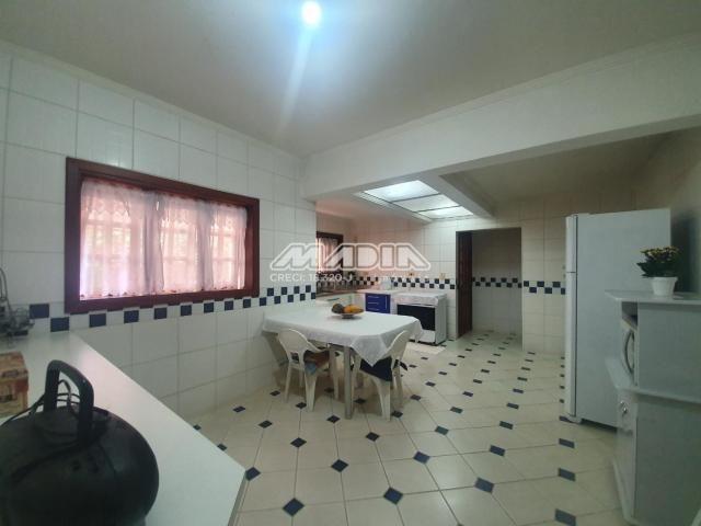 Casa à venda com 3 dormitórios em Dois córregos, Valinhos cod:CA112599 - Foto 16
