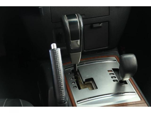 Mitsubishi Pajero Full FULL HPE 3.2 4X4 - Foto 8