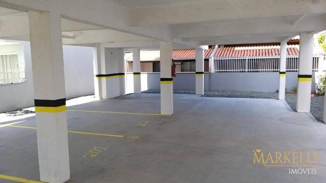 Lindo apartamento com fino acabamento com 107 m² a 200 metros do mar - Foto 2