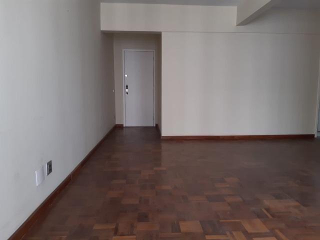 Apartamento 3 quartos Suite Garagem Centro - Foto 2