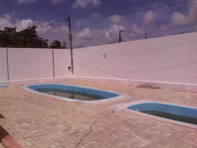 Apartamento Pronto no Planalto 2/4 Suíte - 55m² - Corina Lúcia - Foto 16