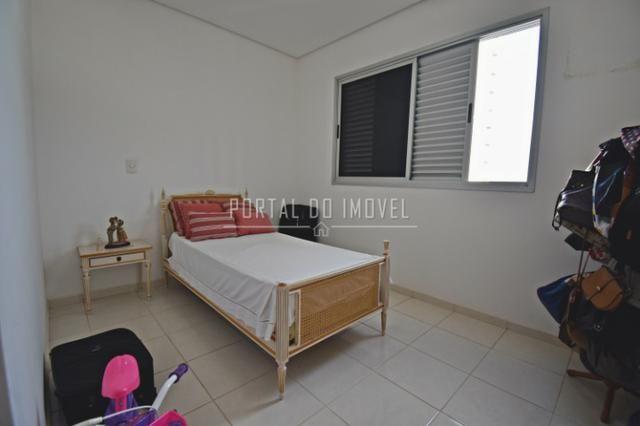 Ed Park Residence - 3 suites - 147m² - Santa Rosa - Foto 3