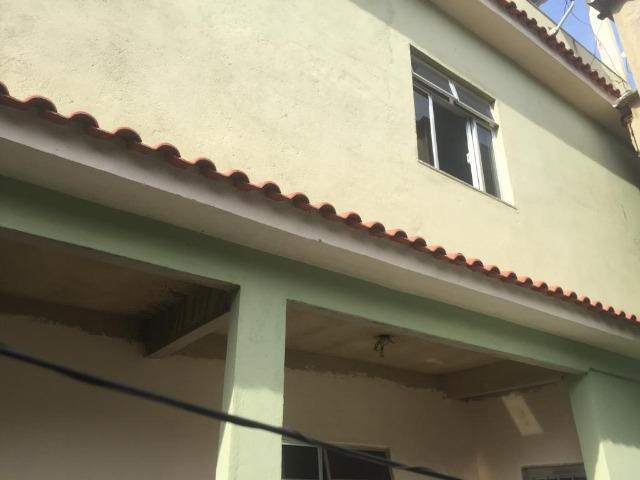 Casa - PRATA - R$ 130.000,00 - Foto 14
