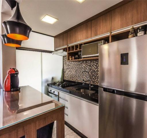Apartamento no bairro Jardim Nazareth , condomínio Portal Galeazzi. - Foto 10