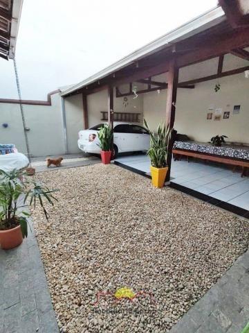 Casa Averbada com 04 Quartos no Aventureiro - Foto 18