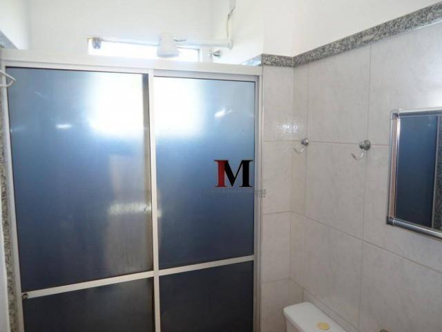 alugamos apartamento com 2 quartos, disponivel em Fev/2020 - Foto 12