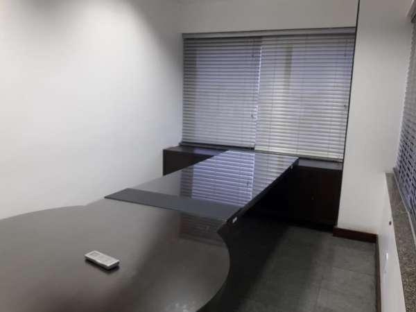 Sala à venda, 2 vagas, Pituba - Salvador/BA - Foto 4
