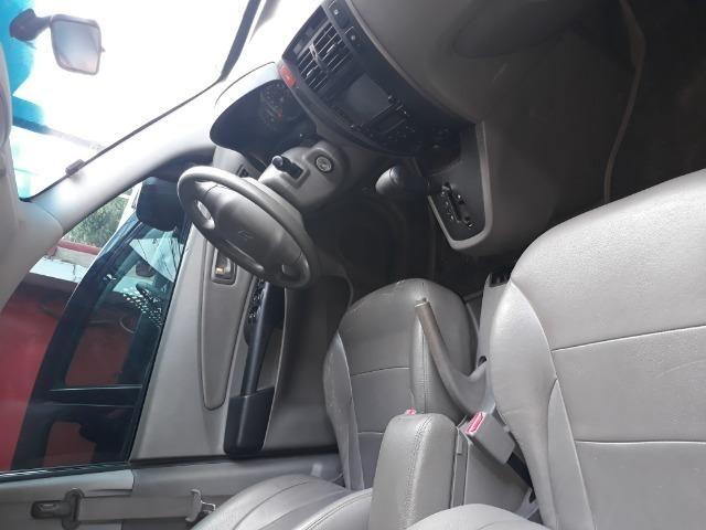 Esse é seu carro Tucson gls automatica 2015 - Foto 2