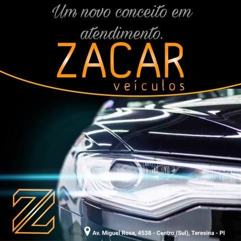 FIAT SIENA 2014/2015 1.0 MPI EL 8V FLEX 4P MANUAL - Foto 7