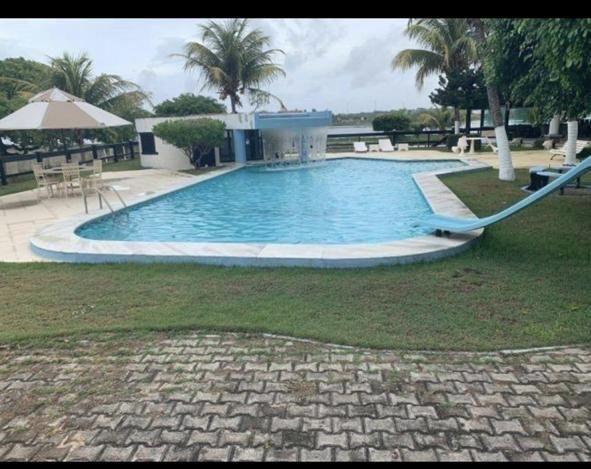 Mansão para finais de semana e eventos Aquiraz - CE/ Lagoa do Catu - Foto 7
