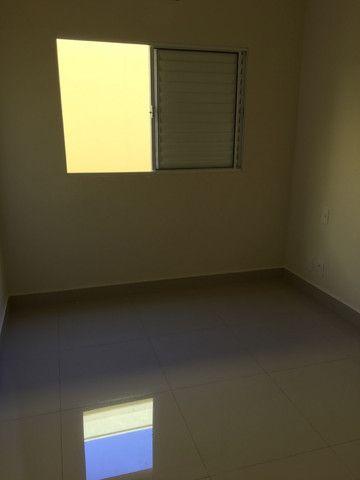 Casa com ótimo acabamento com 3 quartos (1suit) no N York, Araçatuba - Foto 6