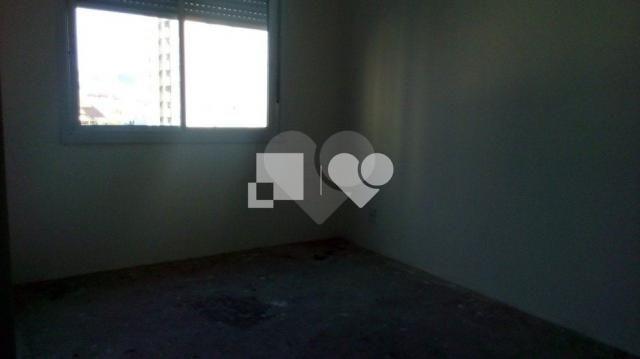 Apartamento à venda com 2 dormitórios em Jardim botânico, Porto alegre cod:28-IM434534 - Foto 13