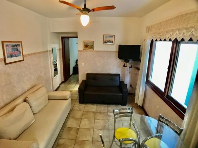 Apartamento à venda com 1 dormitórios em Centro, Capão da canoa cod:10539 - Foto 12