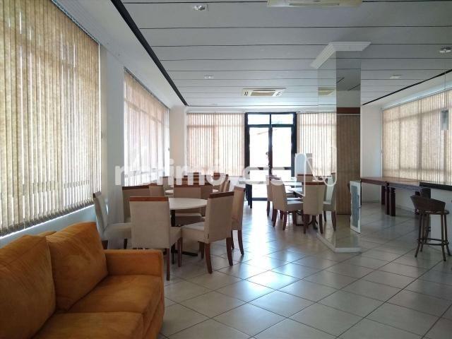 Apartamento para alugar com 3 dormitórios em Caminho das árvores, Salvador cod:799369 - Foto 19