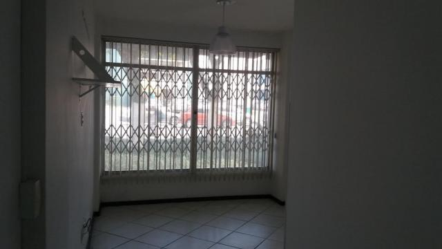 Escritório à venda em América, Joinville cod:V05990 - Foto 8