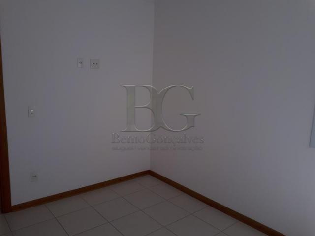 Apartamento para alugar com 3 dormitórios em Jardim quisisana, Pocos de caldas cod:L95921 - Foto 10