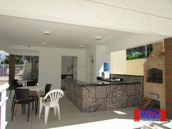 CA 331 - Casa duplex de 03 suítes medindo 132 m² - Foto 8