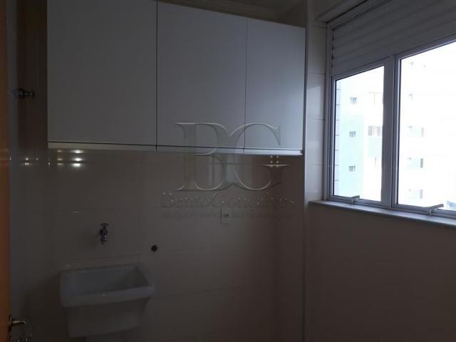 Apartamento para alugar com 3 dormitórios em Jardim quisisana, Pocos de caldas cod:L95921 - Foto 16