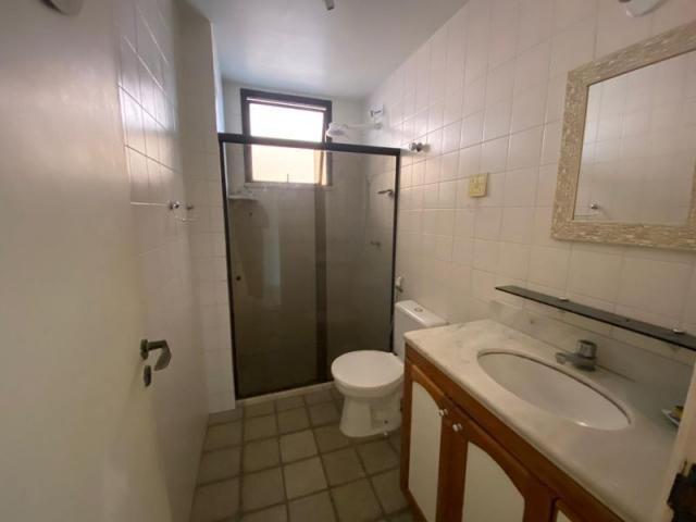 Apartamento para Aluguel, Corrêas Petrópolis  RJ - Foto 6