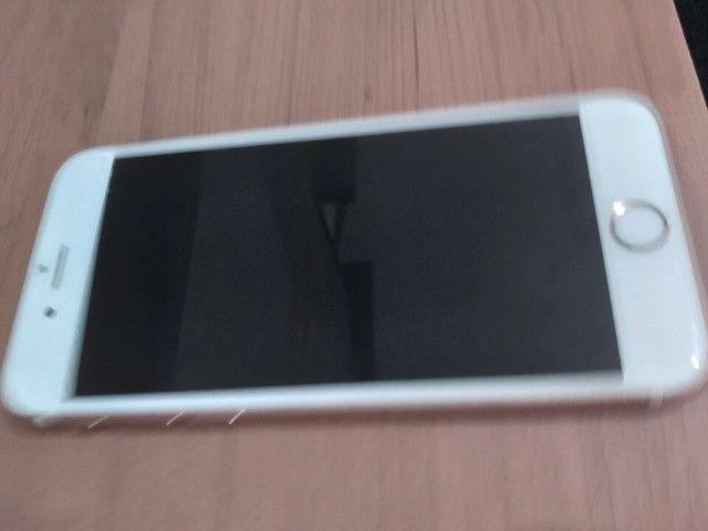 Vendo um iPhone 6s - Foto 4