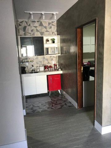 Reforma de casa, apartamento ou loja comercial - Foto 2