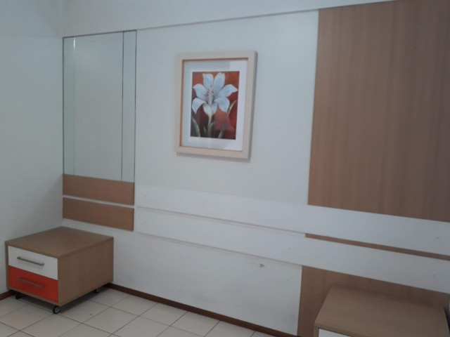 Apto 03 quartos, sendo 01 suíte - Parque Dez -Ópera Prima - Foto 8