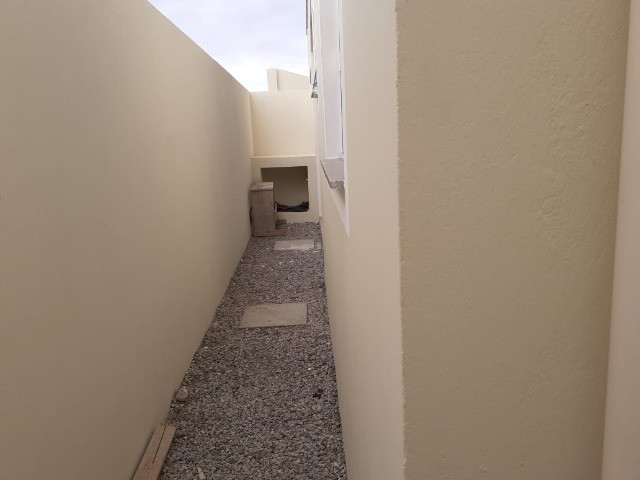 IL-Apartamento 02 quartos, novo, a venda a 1200 mts da praia dos Ingleses, Floripa - Foto 10