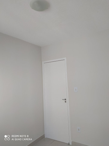 Alugo Apartamento 3/4 Excelente Localização - Foto 18