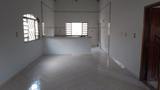 Casa - 3 Quartos - Residencial 10 - Jardim Planalto - Foto 10