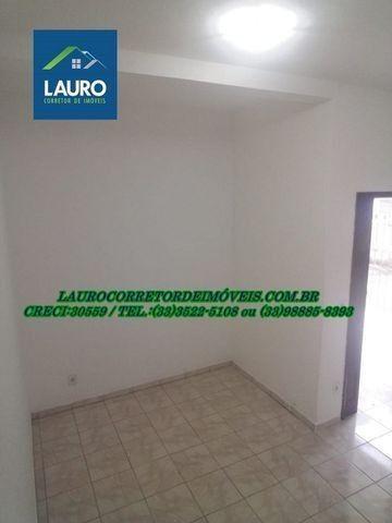 Apartamento térreo com 03 qtos no Grão Pará - Foto 17