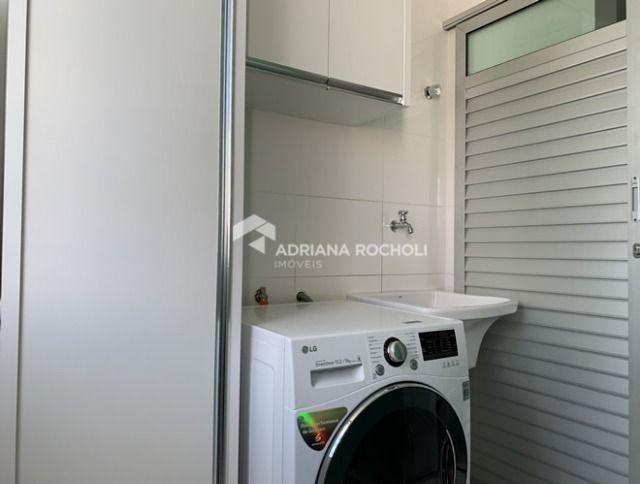 Apartamento à venda, 3 quartos, 2 vagas, Jardim Cambuí - Sete Lagoas/MG - Foto 15