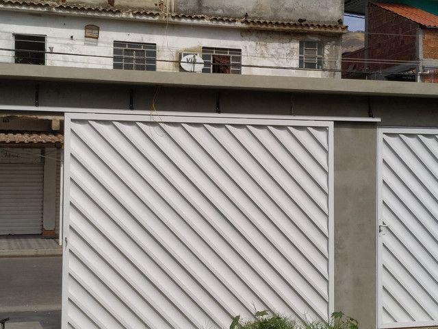 Automatização de Portão - Foto 2