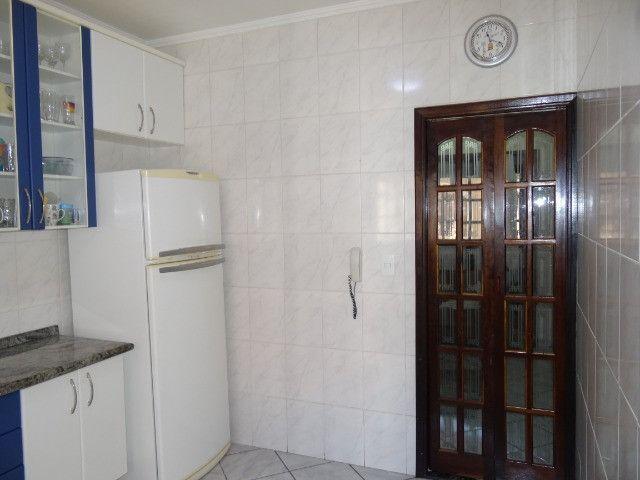 Jacareí, Casa em Cond.Fechado, Cidade Jardim, 100 m², R$ 265.500, Aceita Permuta - Foto 6