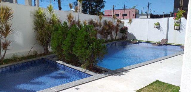 Vendo apartamento em Araguaína no Edifício Terracota - Foto 17