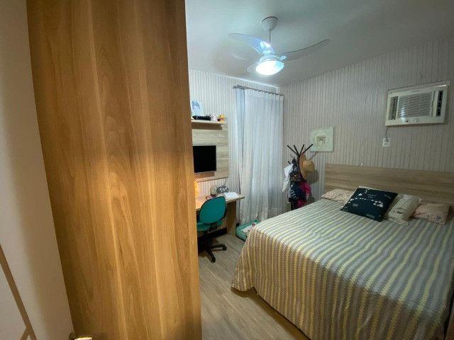 (RR) Maravilhoso, 03 quartos, suíte, 2 vagas de garagem. AP1741 - Foto 6