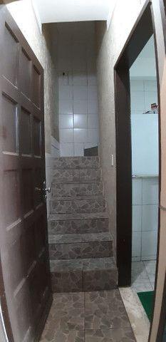 Casa 2/4 São Caetano Venda - Foto 2