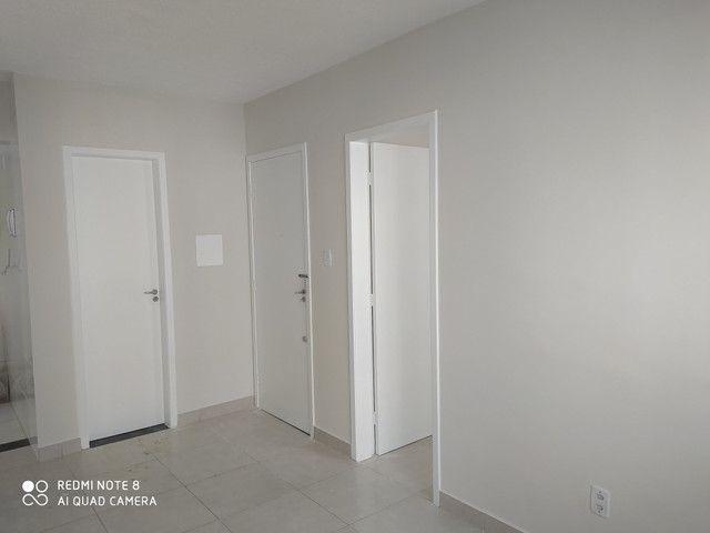 Alugo Apartamento 3/4 Excelente Localização