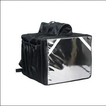 Bolsas mochilas Bag entregador motoboy