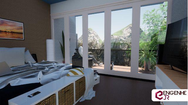 Casa dos Sonhos Por um preço acessível? - Foto 2