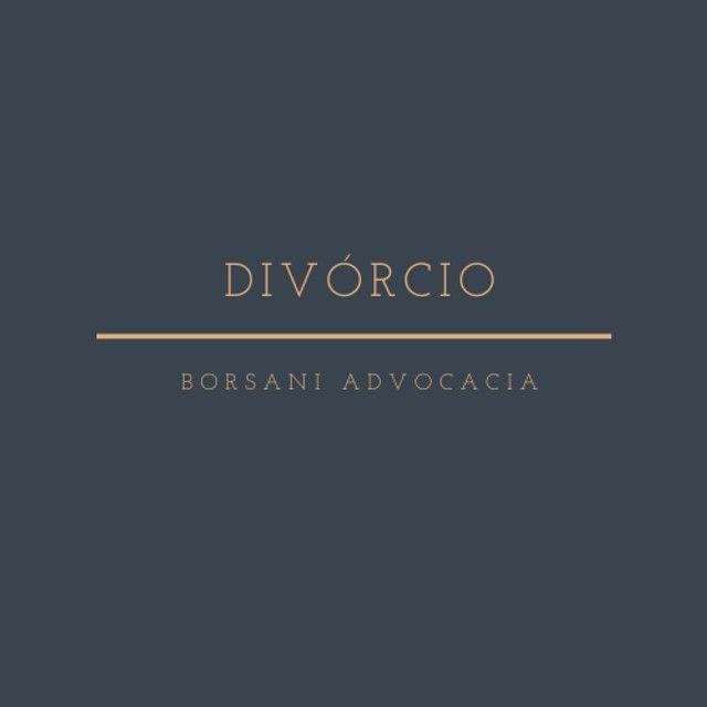 Advogado Especializado em Divórcio