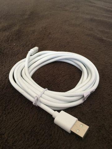Cabo Lightning Apple Original