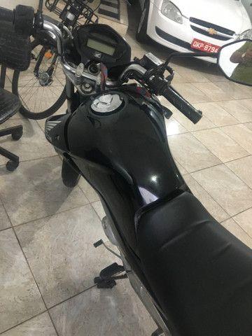 Moto fam 150  - Foto 7