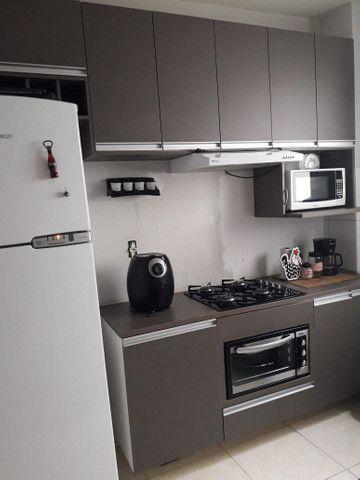##Barbada## vendo apartamento excelente localização  - Foto 5