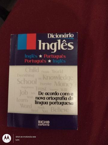 Curso inglês. Usado até pela ONU. - Foto 4