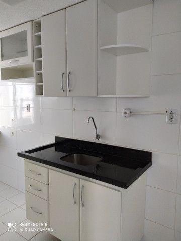 Alugo Apartamento 3/4 Excelente Localização - Foto 17