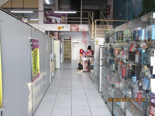Box em Galeria de Lojas - Foto 2