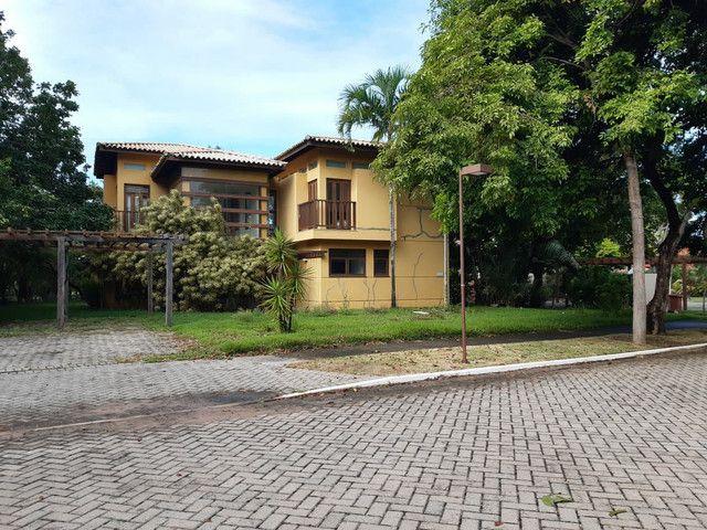 Casa Quintas de Sauípe com 4 Suítes - Foto 2
