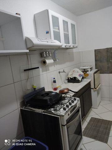 Apartamento Térreo 2/4 Super Barato - Foto 2