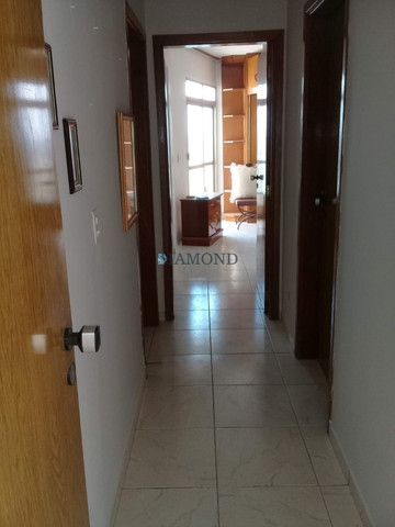 Edifício Bandeirante - Foto 8